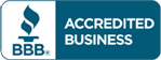 BBB Accredited Business Reviews